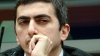 Vardanean despre eliberarea sa: Încă nu cred că nu e o glumă
