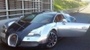 Urmărire ca în filme: Poliţia germană în goană după un Veyron Grand Sport