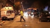 Accident în Germania: 60 de copii şi doi adulţi au fost răniţi