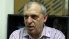 Dodon nu reprezintă în alegeri doar interesele PCRM, susţine Bogatu