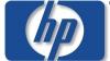 HP obține certificarea SAP pentru a deveni furnizor global de servicii Cloud