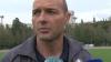 Serghei Stroenco noul antrenor al lui Zimbru Chişinău