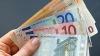 Europenii finanţează oamenii de afaceri moldoveni VEZI DESPRE CINE ESTE VORBA