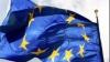 Miniştrii de interne ai ţărilor UE au convenit asupra reluării controalelor la graniţe