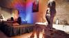 Visau să devină dansatoare, dar au ajuns prostituate în Dubai
