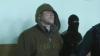 Judecătorii decid soarta lui Adrian Nichifor, presupusul asasin al fratelui comisarului din Nisporeni