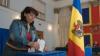 Telespectatorii Publika TV vor afla primii rezultatele alegerilor din 5 iunie AFLĂ CUM
