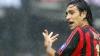 Alessandro Nesta şi-a prelungit contractul cu AC Milan
