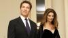 După 25 de ani de căsnicie, Arnold Schwarzenegger e din nou burlac