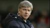 Antrenorul lui Arsenal acuzat că şi-a drogat jucătorii