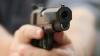 Candidat PLDM și membrii familiei sale, agresați fizic și ameninţați cu arma în propria casă
