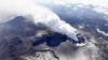 Aproape 250 de zboruri au fost anulate din cauza cenuşii provenite de la vulcanul islandez Grimsvotn