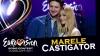 Reprezentanţii Azerbaidjanului au câştigat trofeul Eurovision 2011