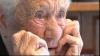 O femeie din Spania, în vârstă de 101 ani, candidează la alegerile locale