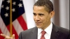 Barack Obama îşi începe turneul prin Europa