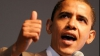 Popularitatea lui Obama a crescut după uciderea lui Osama bin Laden