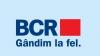 """""""AVANTAJ BCR"""": O soluţie financiară pentru întreprinderile mici şi mijlocii din Republica Moldova"""