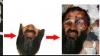 Operațiunea Photoshop: Moartea lui Bin Laden a fost trucată