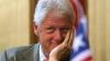 Gafe de preşedinte: Bill Clinton confundă Muntenegru cu Macedonia
