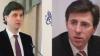 Filat către Bodiu: Felicitări! PLDM îl va susţine pe Dorin Chirtoacă în cursa pentru Primăria Capitalei