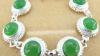 Riscă o amendă de 60 de mii de lei, pentru că vindea smaralde la kilogram VIDEO