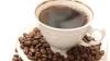 Cafeaua, sexul şi suflatul nasului cresc riscul de producere a atacurilor cerebrale