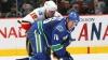 VEZI cu ce echipă va disputa Vancouver Canucks finala Cupei Stanley