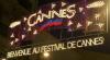 Cele mai tari momente de la Festivalul de Film de la Cannes