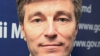 Carpov: Eliberarea lui Vardanean a avut loc datorită efortului comun al partenerilor internaţionali, inclusiv al Rusiei