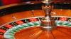 Jocurile de noroc trec sub controlul statului