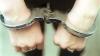 Grupare specializată pe furturi şi tâlhării, reţinută de poliţie