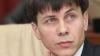Oleg Efrim: În spatele meu stă cel care stă şi în spatele lui Lazăr