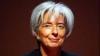 Ministrul francez al Economiei va candida pentru postul de şef al FMI