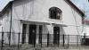 Al cincilea oficiu consular român își va deschide oficial uşile pe 26 mai