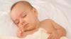 Un copil de 8 luni nu are adeverinţă de naştere. Autorităţile refuză să-l înregistreze