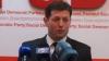 Coropceanu: Dodon pregăteşte lansarea unui nou partid