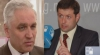 """Candidaţii PSD şi """"Ravnopravie"""" riscă să fie eliminaţi din cursa pentru Primăria Capitalei AFLĂ DE CE"""
