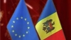 Preşedintele Consiliului Uniunii Europene va vizita Moldova