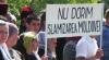 """""""Politicienii se folosesc de sentimentele sincere ale creștinilor care au ieșit la proteste"""""""
