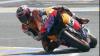 Casey Stoner a câştigat Marele Premiu al Franţei la MotoGP
