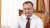 Igor Dodon o face pe primarul la Bruxelles