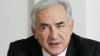 Revista presei: Şeful FMI ar putea fi condamnat la 74 de ani de închisoare