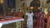 Mitropolia Moldovei acuzată că renunţă la rugăciunile pentru conducerea Moldovei, în favoarea celor pentru conducerea Rusiei
