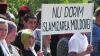 Diseară la Fabrika: Mitropolia Moldovei chiar se teme de musulmanii din ţară?