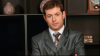 Sindicatul Protecţia Socială alături de Coropceanu în campania electorală