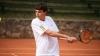 Maxim Dubarenco a fost eliminat în competiţia de juniori de la Roland Garros