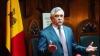 Preşedintele Curţii Constituţionale rănit într-un accident rutier în România