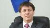 ULTIMA ORĂ! Ministrul Justiţiei cere excluderea lui Plahotniuc din Consiliul pentru reforma justiţiei