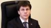 Vezi cum a decurs prima zi de muncă a ministrului Oleg Efrim