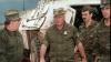 Ratko Mladici poate fi extrădat la Haga
